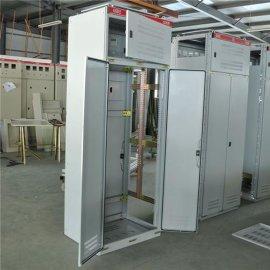 GGD低压开关柜巴中市质量可靠成套设备成套配电柜 高标准**品