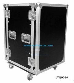 旭展铝箱铝盒大理石色卡箱 HID氙气灯包装盒工具箱光纤设备工具箱护肤品包装铝盒摄影器材仪器铝箱