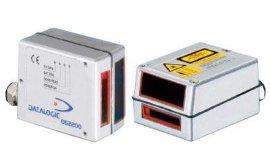 Datalogic DS2200固定式条码扫描仪