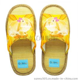 儿童室内卡通拖鞋创意拖鞋12生肖亲子拖鞋幼儿园室内拖鞋