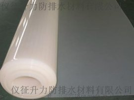 江苏升力防水板 ECB/EVA防水卷材  PVC防水卷材