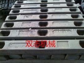 锻造**66S-7横梁 煤矿采煤配件横梁