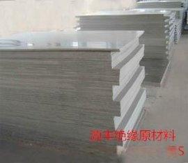 PVC床板 PP床板 防臭虫床板
