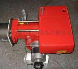利雅路輕油燃燒器PRESS GW/1G-2G-3G-4G
