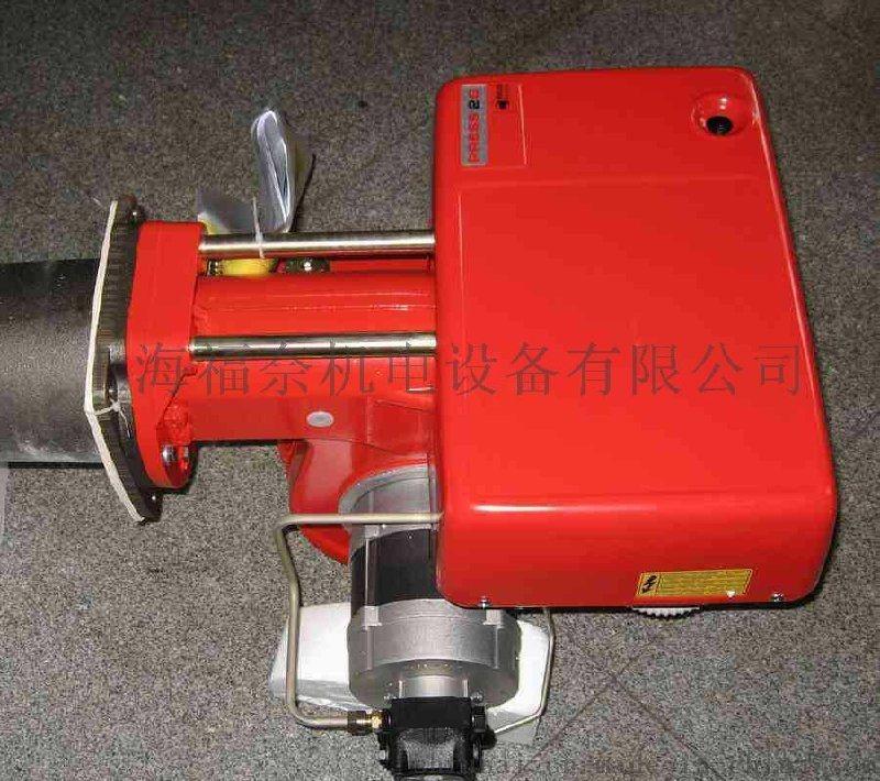 利雅路轻油燃烧器PRESS GW/1G-2G-3G-4G