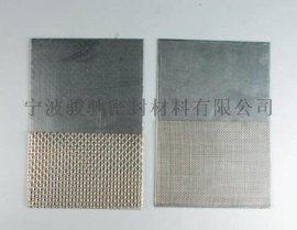RSB/316金属板增强石墨复合板