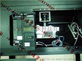 巴可R76458  屏幕电源IU