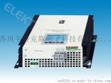 EA-BSI 800 R  通用型可编程电池充电器