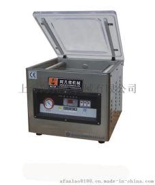 上海台式真空包装机,真空包装机价格-阿凡佬台式真空包装机