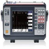 原装三菱超声波探伤仪探伤器 高精度超声波探伤仪型号UI-27便携式