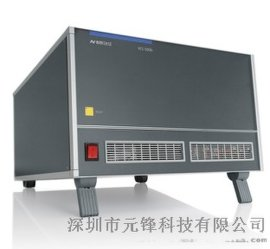 单相交流电压源 EM test ACS 500N3(3KVA)