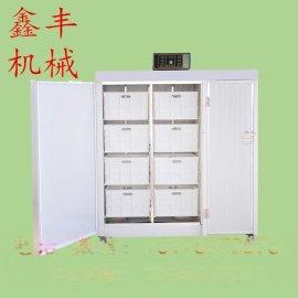 浙江智能豆芽机价格 鑫丰自动豆芽机设备