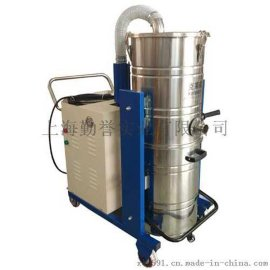 工厂用工业吸尘设备,大功率工业吸尘器