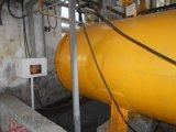 液氨液位计HS-2000