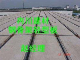 供应河南钢骨架轻型板13831120130