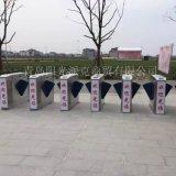 潍坊厂家供应景区票务系统、一卡通功能操作简单