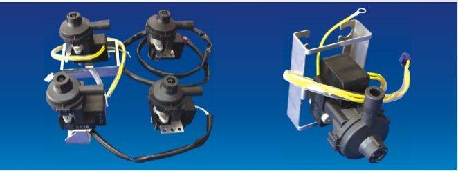 上海/冷凝水排水泵/天花机排水泵