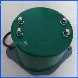 新乡奥瑞供应220V 小型振动器 圆形振动器 电磁仓壁振动器CZ50料仓用振动器