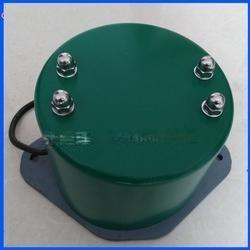 新鄉奧瑞供應220V 小型振動器 圓形振動器 電磁倉壁振動器CZ50料倉用振動器