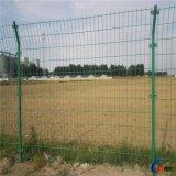 河北廠家定製 農場護欄網 果園圍欄網 林場隔離網 農田防護網