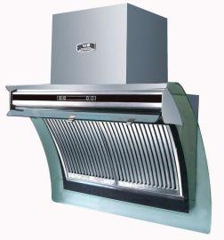 家用电器结构件密封粘接专用胶,耐高温耐候性密封粘接硅胶