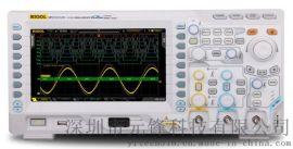 示波器 RIGOL MSO/DS2302A/2202A/2102A/2072A/2302A-S/2202A-S/2102A-S