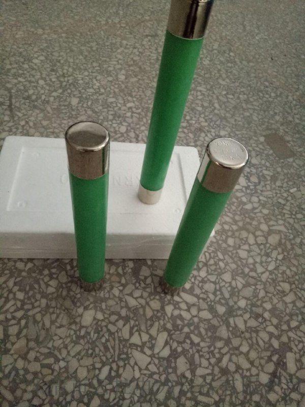 XRNP-12/0.5A高壓熔斷器 雲控XRNP高壓熔斷器 XRNP高壓熔斷器廠家