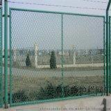 现货框架防护网 围栏隔离护栏网厂家 浸塑铁丝网批发