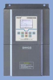 专业生产水泵智能控制器 锅炉专用温度控制柜