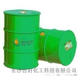 46號抗磨液壓油,長沙合軒抗磨液壓油生產廠家