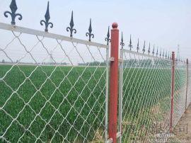 【耀进网业】 厂家**供应:镀锌美格网、浸塑美格网、防盗美格网、不锈钢美格网、美格网护栏、美格隔离网、美格防护网