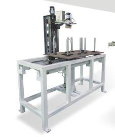 多功能 全自动 高效率 低成本 高质量 广州 YDSLJ系列送料机