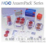 日本三菱MGCAnaeroPack系列厌氧培养罐厌氧罐厌氧产气袋(安宁包)