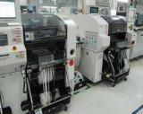 東莞二手波峯焊回收 八溫區無鉛回流焊 JUKL貼片機回收