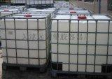 IBC塑料吨桶,1000L塑料吨桶