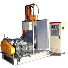 橡胶密炼机 (75-A)