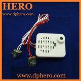 錄音IC 錄音機芯 奧爾電子