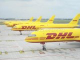 广州至加拿大全球国际快递运输EMS
