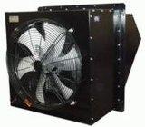 WEXD系列邊牆風機 邊牆壁式排風軸流風機