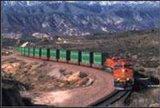 天津到塔什干铁路运输 乌兹别克斯坦