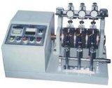 NBS耐耗磨试验机