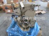山河挖掘機康明斯 QSM11-250KW發動機