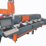 廠家直銷汽車鋁型材配件數控加工設備