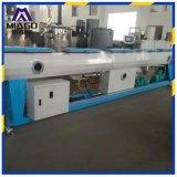 【變頻調速牽引機】配套生產PVC塑料軟管小量批發廠家直銷