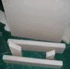 PEEK、PTFE、POM、PPS塑料板挤出生产线 塑料板材挤出生产线