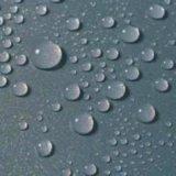 批发聚合物水泥基防水涂料 屋面柔性防水材料 20公斤桶装防水涂料