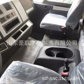 陕汽德龙新M3000S驾驶室总成