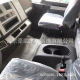 M3000驾驶室配件德龙M3000工程车篓子矿山工程车驾驶室配件厂家