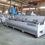 工業鋁加工設備 鋁型材數控加工設備 公司直營