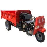 廠家熱銷礦用柴油三輪車 五徵柴油農用三輪車價格 液壓柴油三輪車